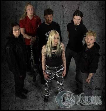 Suomalainen Rock Bändi